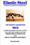 The Gravity Advantage MAX - Total Body Conditioning Training Manual
