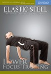 Get Rid of Back Pain - Lower Back Focus Training - Improving your lower back health. At Home with Paul Zaichik.